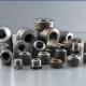 اتصالات فولاد صنعت صانعی