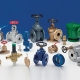 شیر آلات نهراب فولاد صنعت صانعی
