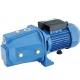 پمپ JET-100L | پمپ خانگی | فولاد صنعت صانعی
