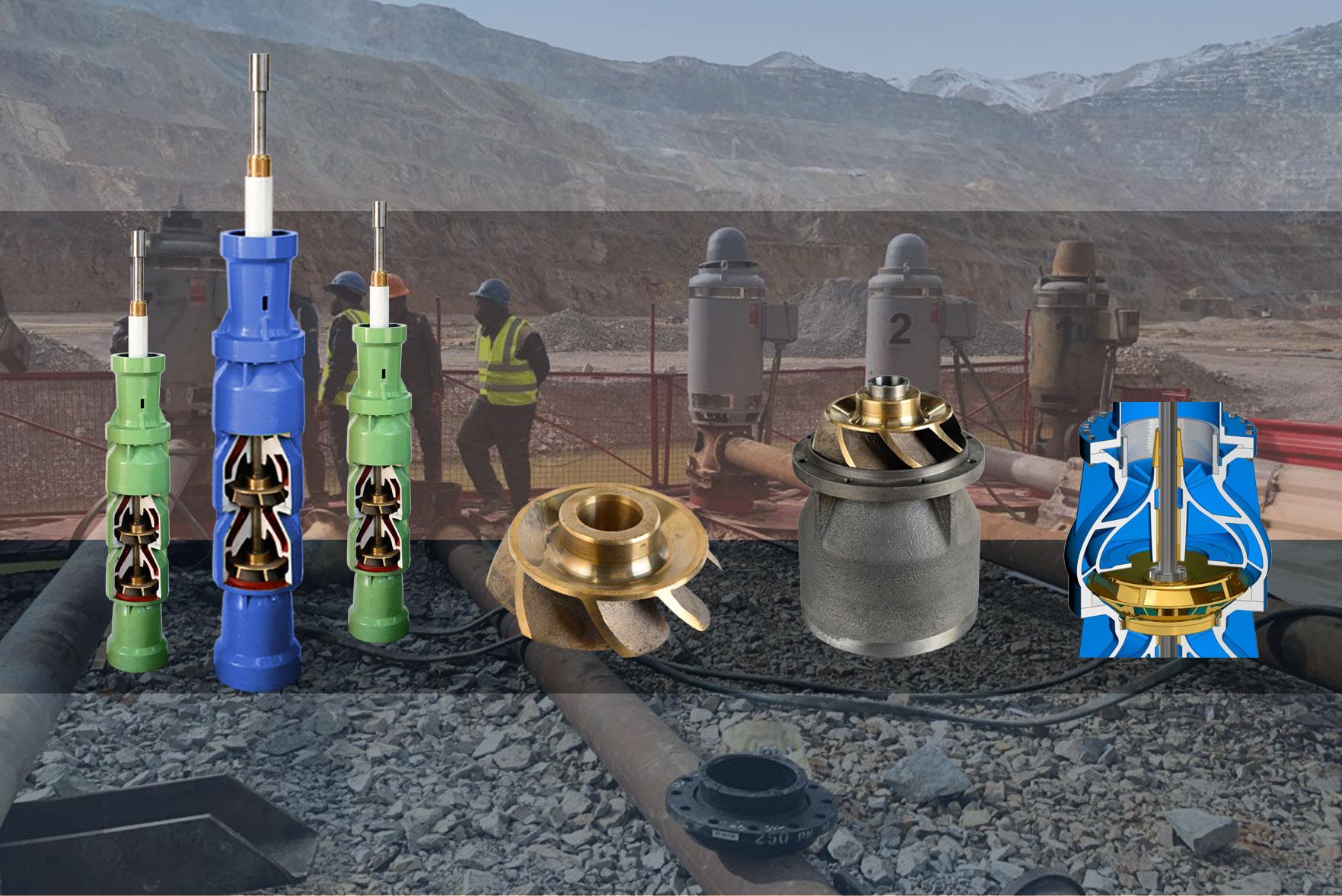 کربن استیل فولاد صنعت صانعی