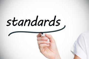استاندارد های صنعت لوله