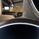 پوشش لوله فولادی